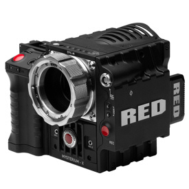343370-red-epic-high-frame-rate-camera