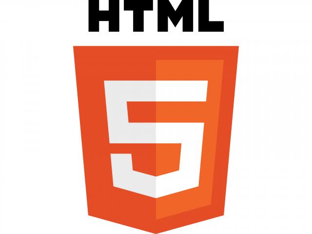 html5-2048x1536