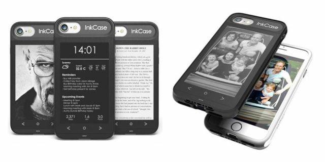 inkcase-i7